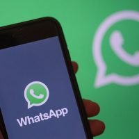 WhatsApp is DOWN: Global crash leaves users unable to send message