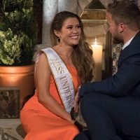 We're Betting the Next Bachelorette Will Be 1 of These Women
