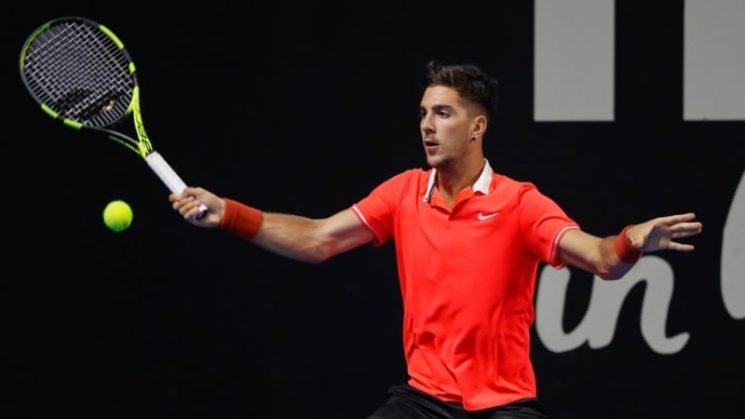 Kokkinakis earns Australian Open spot as management denies Hewitt rift