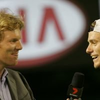 'High-ego, high-confidence': Managing Davis Cup team a challenge, says Courier