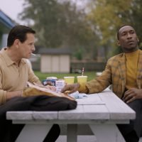 'Green Book' Lands Post-Oscars Theatrical Release in China