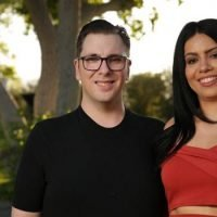 '90 Day Fiancé' Star Larissa Dos Santos Lima Denies She Tried To Commit Suicide: 'I Love My Life'
