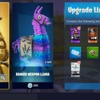 Fortnite to stop selling controversial 'loot boxes'