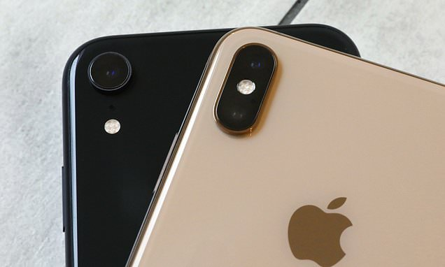 iPhones may become CHEAPER after Apple's catastrophic results