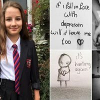 My horrifying journey into social media's heart of darkness