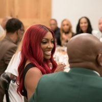 Porsha Williams & Dennis McKinley's Relationship Timeline Shows They Had A Whirlwind Romance