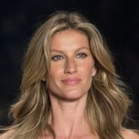 Gisele Bundchen fires back in feud with 'queen of poison' minister