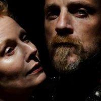 Australian Shakespeare Company's Macbeth mostly a brave success