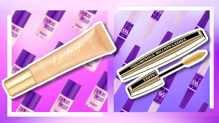 Affordable Dupes for Discontinued Cult Faves You Forgot About