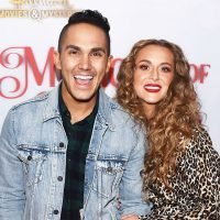 Alexa and Carlos PenaVega Are Expecting Baby No. 2: 'Beyond Blessed'