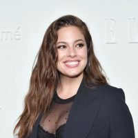 Ashley Graham Offers Controversial Advice About Marriage: 'Even If You Don't Feel Like It, Just Have Sex'