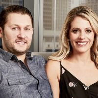 MAFS' Ashley Petta and Anthony D'Amico Welcome First Child