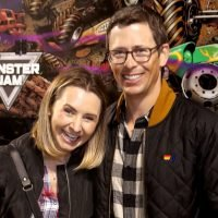 Beverley Mitchell Is 'Open' to Having More Kids After Miscarriage of Twins