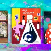 The Most Gorgeous Kids Books Out There