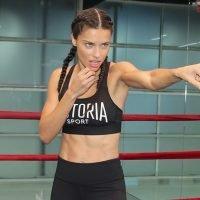 Celebrities at the Gym: Jennifer Lopez, Jennifer Garner and More