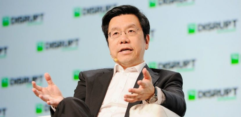 China's Top Expert In AI Predicts That In Just 15 Years Half Of All Jobs Will Be Performed By Technology