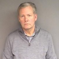 Chris Hansen Got Arrested For Writing Bad Checks