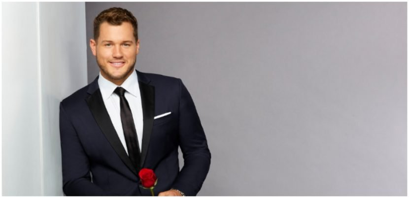 'The Bachelor' Colton Underwear Confirms He Never Wears Socks Or Underwear, Reveals What He Likes Instead