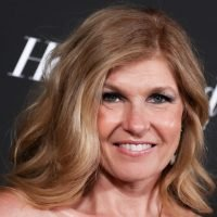 Connie Britton Says Nicole Kidman Gave Her the Best Parenting Hack