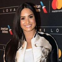 'Best Day'! Demi Lovato Celebrates 6 Months of Sobriety After Overdose
