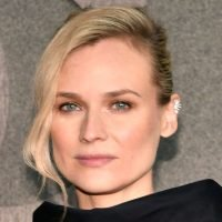 Diane Kruger Begs for Daughter's Privacy in Emotional Plea
