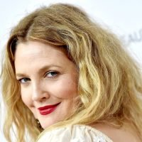 Drew Barrymore: I Feel Like I'd Be Dead Soon If I Tried Heroin