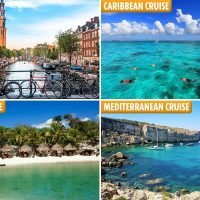 Cheap cruise deals for summer 2019 – with Royal Caribbean, Celebrity Cruises and more