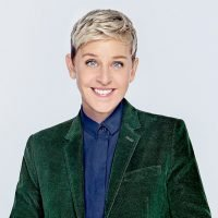 Ellen Attempts to Surpass Egg's Record for Most-Liked Instagram Photo