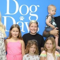 Tori & Dean's Kids Were Body-Shamed By Trolls