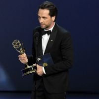 Matthew Rhys: How Much Is 'The Americans' and 'Perry Mason' Star Worth?