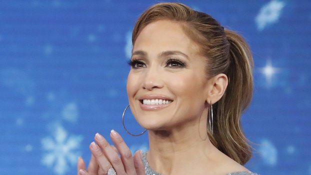 Let Jennifer Lopez Change Your Life with This One Simple Career Tip