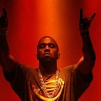 Kanye West Is Pivoting to Preaching