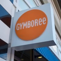 Gymboree Is Closing — Nab These Now