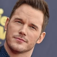 Chris Pratt's Son Helped Play Matchmaker in His New Relationship