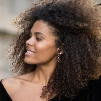 How to Have the Best Curls of Your Life, According to Reddit