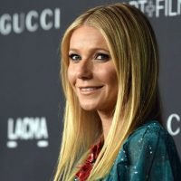 Gwyneth Paltrow Hilariously Tells Rachael Ray That She Is 'The Most Embarrassing Person' To Daughter Apple
