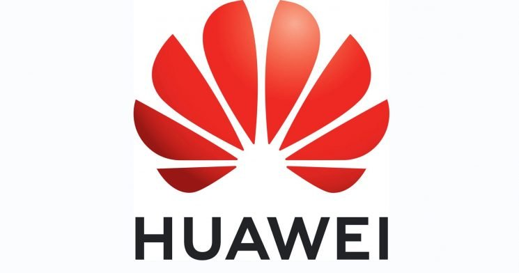 Huawei Fires Sales Director Following Arrest