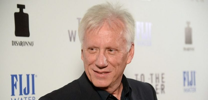 Donald Trump Is 'The Voice Of The American People,' According To James Woods