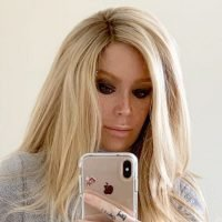 Jenna Jameson Says Keto and Breast-Feeding 'Go Hand in Hand'