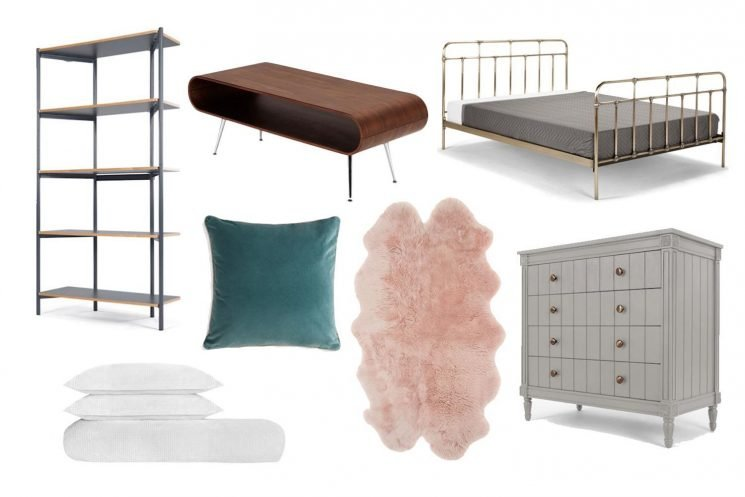 MADE January sale: get up to 40 per cent off made.com furniture and homeware