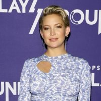 Kate Hudson Dresses Daughter Rani in Over-the-Top Red Onesie: Pic