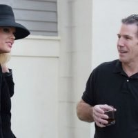 'Southern Charm' Star Kathryn Dennis Demands Thomas Ravenel Answer Probing Questions Under Oath
