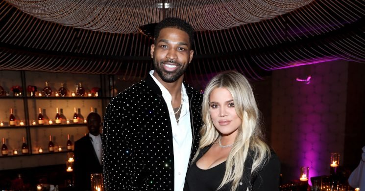 Khloe Kardashian: Having More Kids 'Would Make Me Feel Even More Complete'