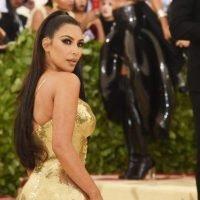 Kim Kardashian's Teeth Are More Glamours Than You Think