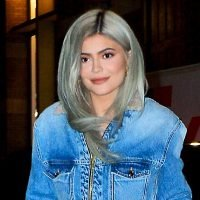 Kylie Jenner Denies Being Pregnant After Teasing 'Really Exciting' News