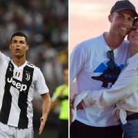 Cristiano Ronaldo to face court for '£5.2million tax evasion' as prosecutors demand judge throw book at Juventus ace
