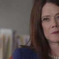 'Making A Murderer' Lawyer Kathleen Zellner Countersues Former Client Lathierial Boyd