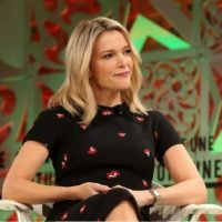 Revealed: Who Is Replacing Megyn Kelly?