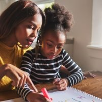This Makes Goal-Setting With Kids Easy