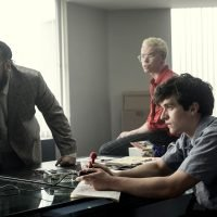 Netflix Sued Over Black Mirror: Bandersnatch by Choose Your Own Adventure Publisher